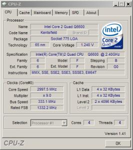 intel_core2quad_q6600_03.png