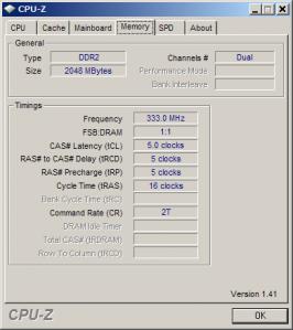 intel_core2quad_q6600_04.png