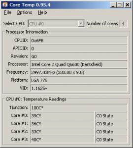 intel_core2quad_q6600_05.png