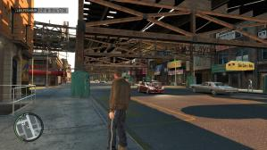 pc_gta4_gionights_enb_01.jpg