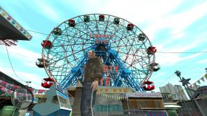 pc_gta4_gionights_enb_07.jpg
