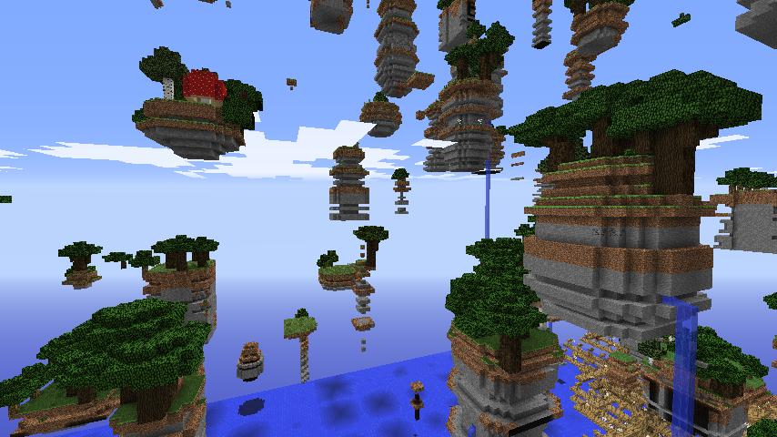 Floating Island-3