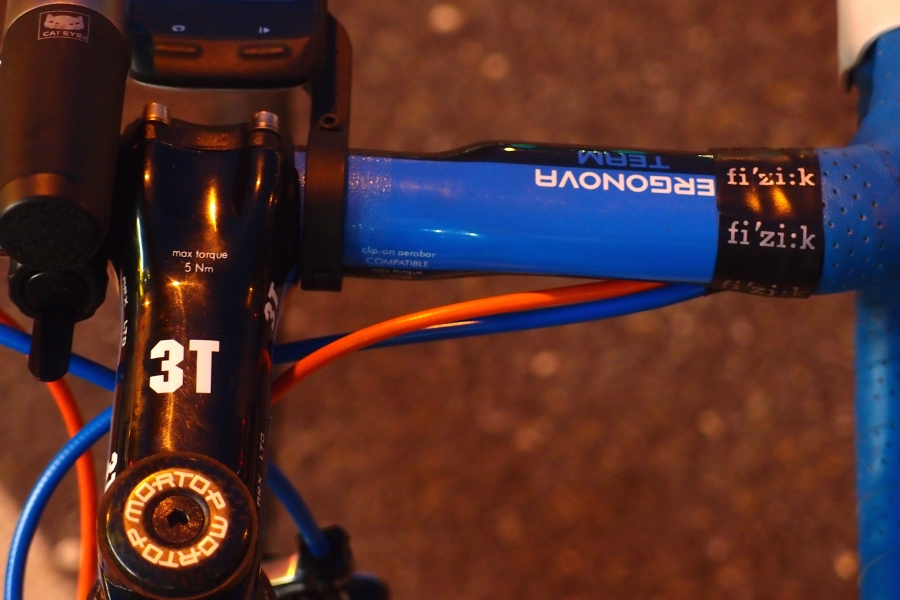 PA113539.jpg