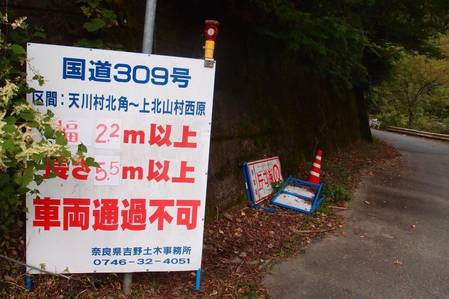 PA113658.jpg
