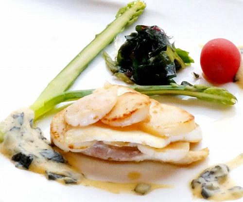 お祝い膳魚アップ201410