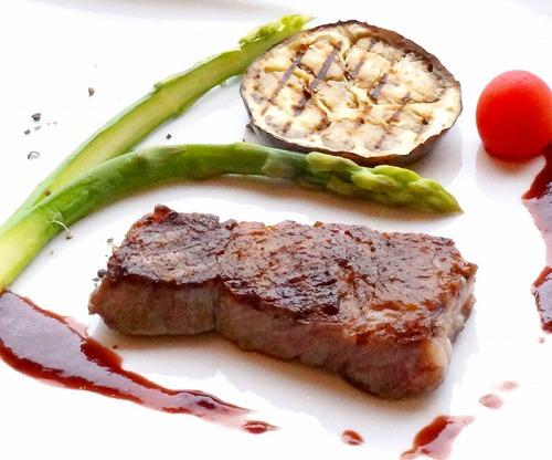 お祝い膳肉アップ20141018