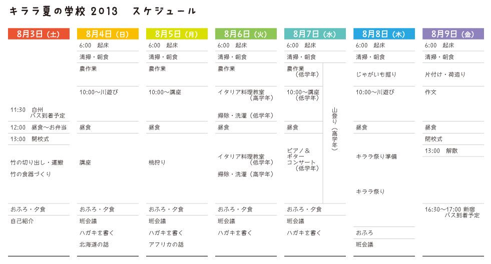 KIRARA_summer2013_timetable_0802.jpg