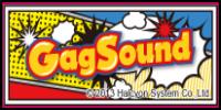 GagSound