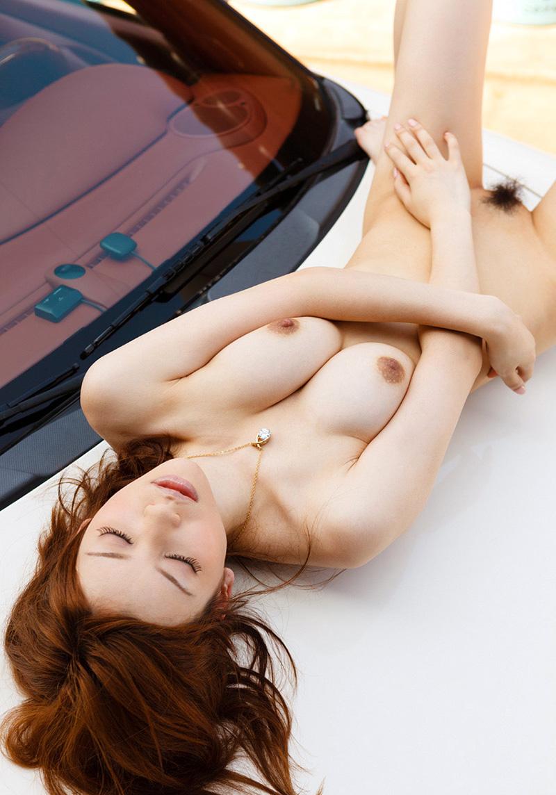 【No.17394】 おっぱい / 芦名ユリア