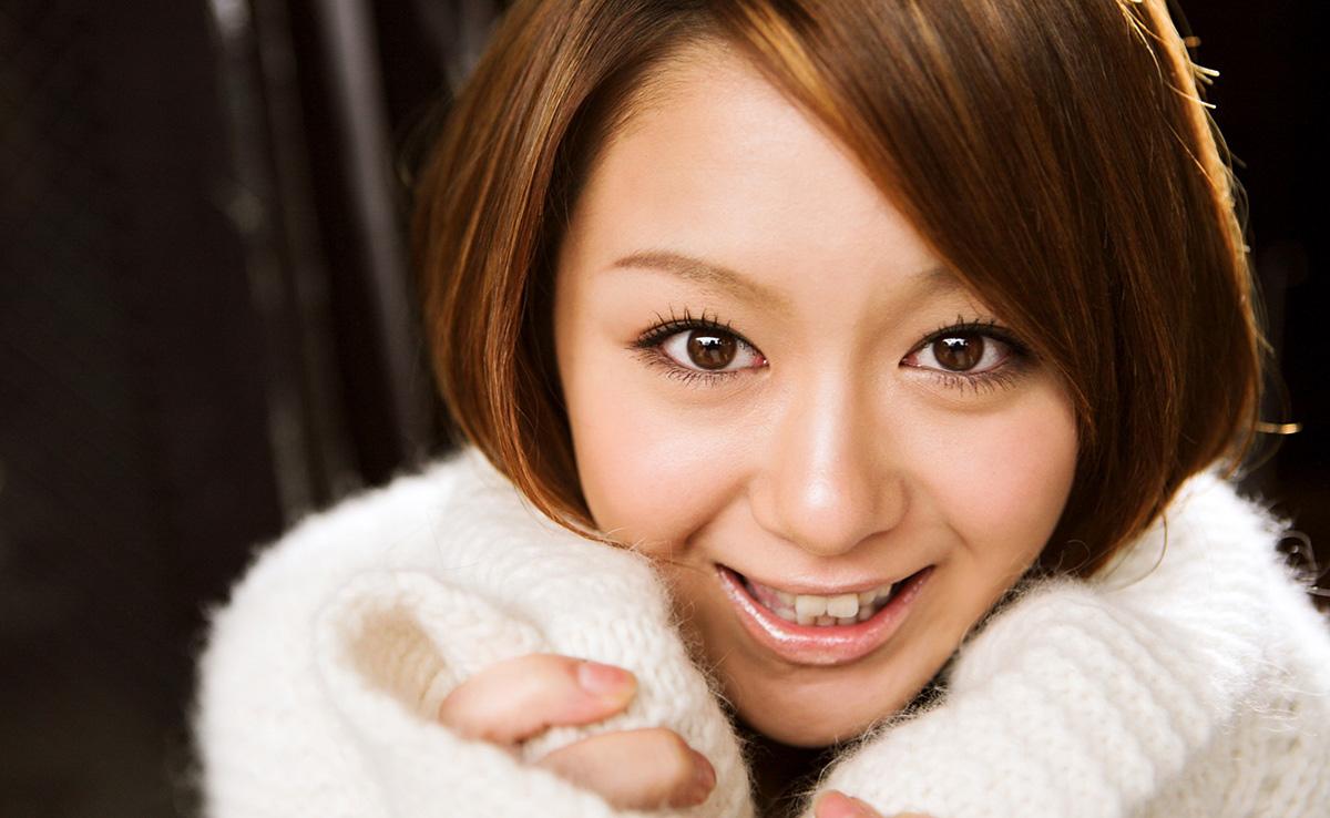 【No.17512】 綺麗なお姉さん / 夏川るい