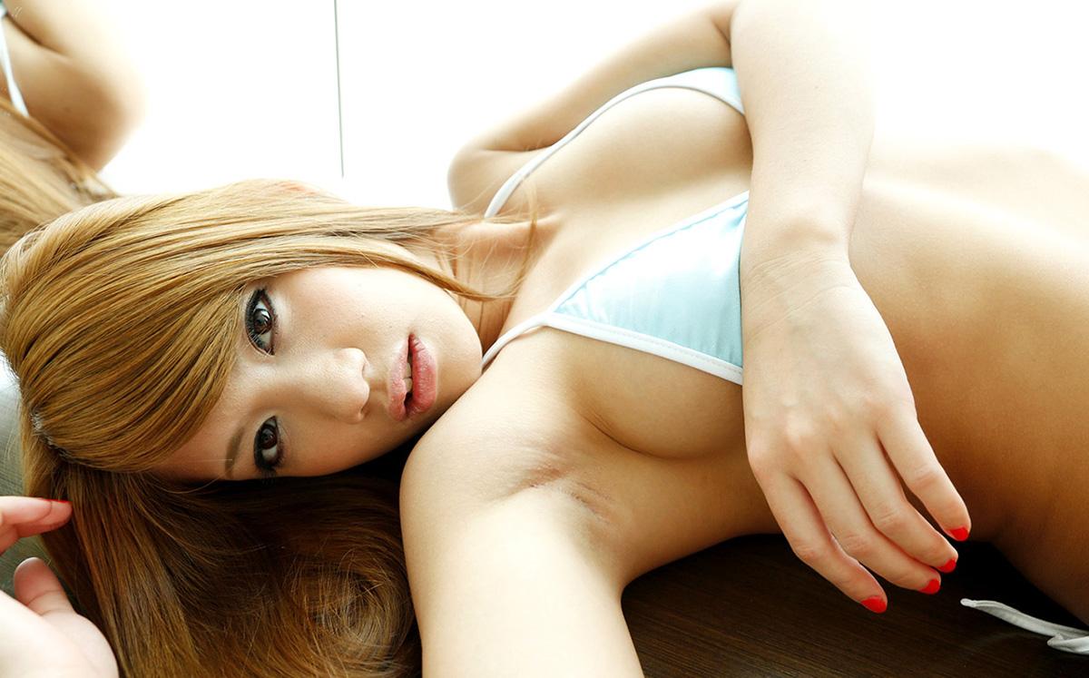 【No.17585】 ハミ乳 / Nina
