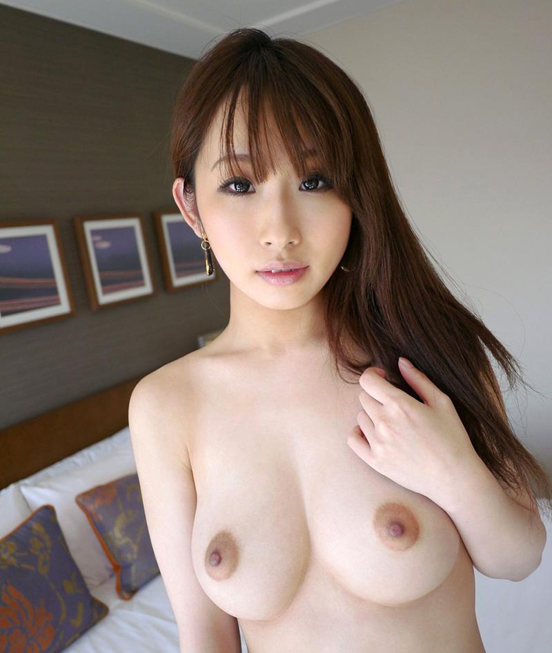 【No.17593】 おっぱい / 美咲結衣