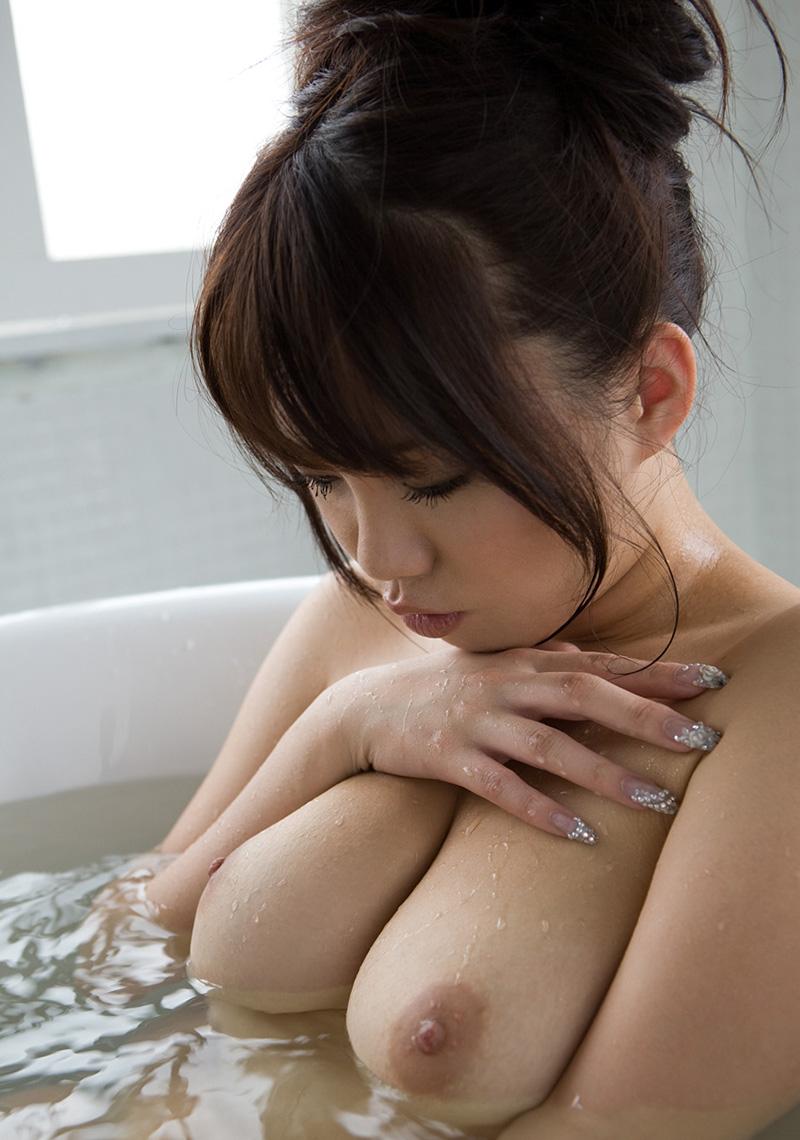 【No.17604】 濡れる / 灘坂舞