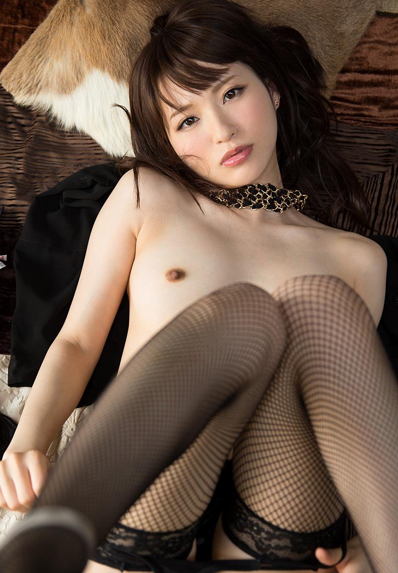 【No.17708】 Nude / 天使もえ