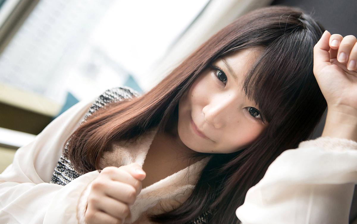 【No.17786】 Cute / 愛須心亜