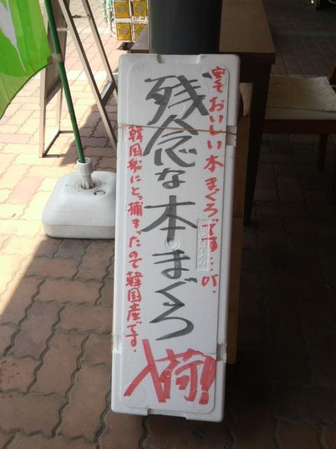image_20130609172227.jpg