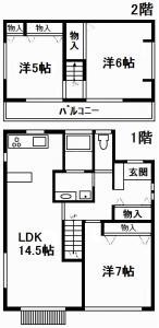 shinotakashisamakamisagi1245kashiyamadori.jpg