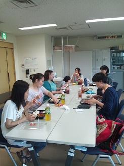 kanjikai7gatu-1.jpg