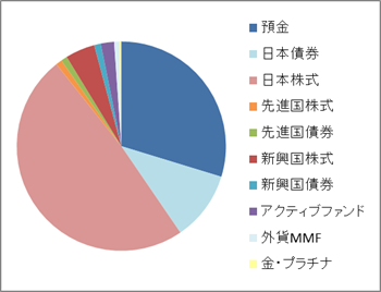 20130603000753b70.png