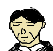 20141011123502b25.png