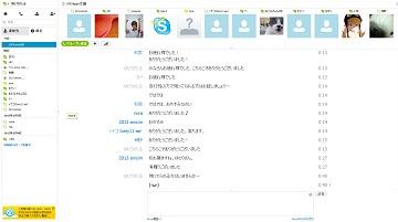 20130610005103100.jpg
