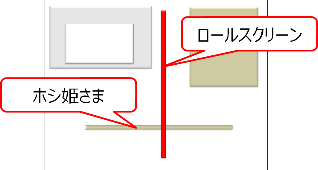 20140204054947668.png