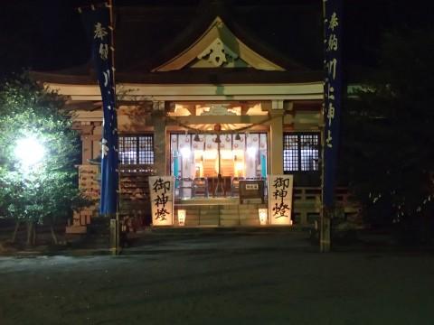 P81kawakamisen16.jpg