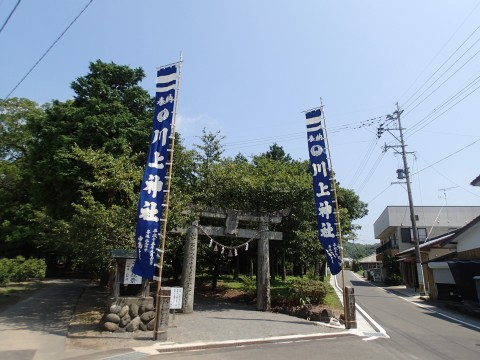 P81kawakamisen2.jpg