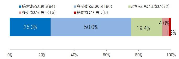 e4_18x.jpg
