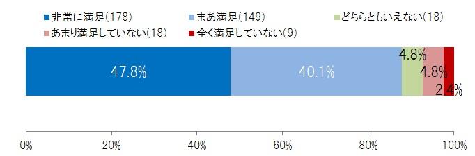 e4_4.jpg