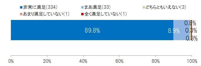 e4_5.jpg