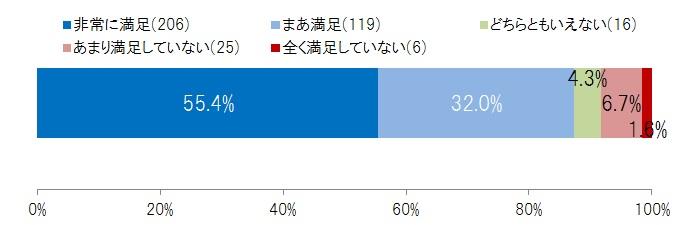 e4_6.jpg
