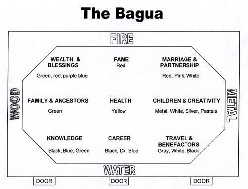 bagua11_20130807115033c11.jpg