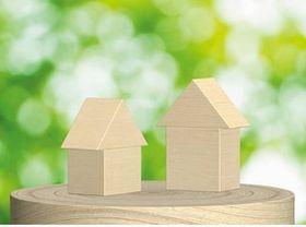 地方公共団体の住宅リフォーム支援状況を公表