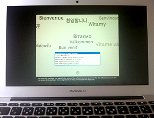 Mac4.png