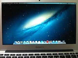 Mac6.png
