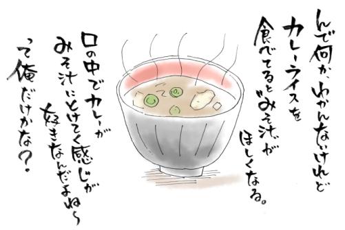 maruma1904.jpg