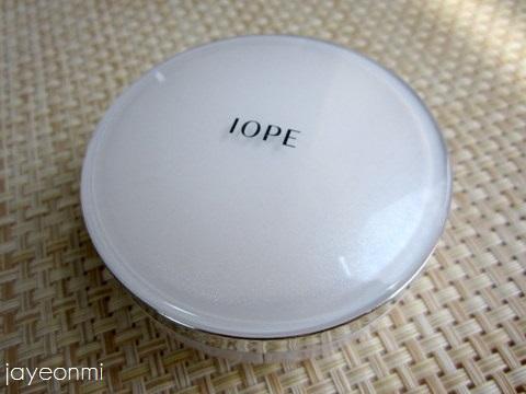 IOPE_アイオペ_クッション_XP(1)