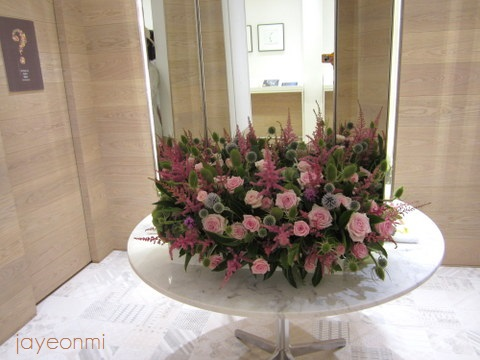Mamonde Shop_明洞_201307_blog (12-2)