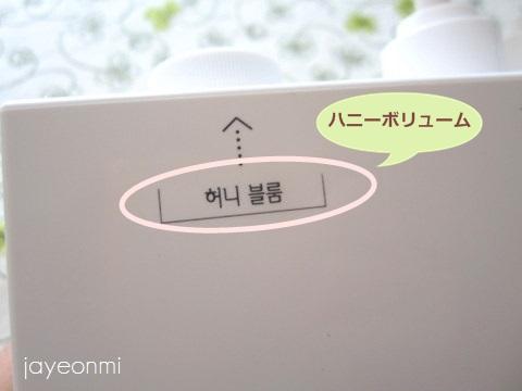 Honey Bloom by Taeyang(8-1)