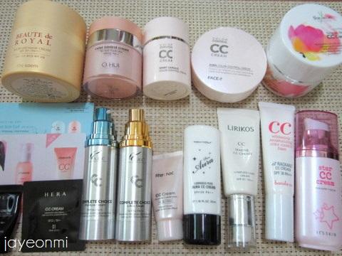 CCクリーム選び方_201311_blog (1)