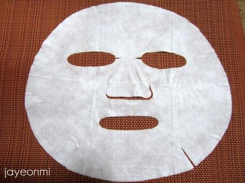 goodal_グーダル_シートマスク(3)