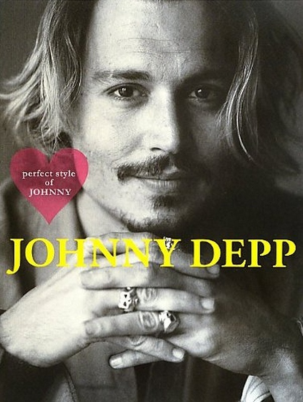 4896101375_09_johnnydeppperfectstyleb.jpg