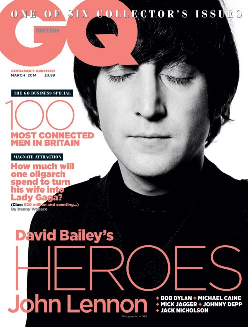 GQ-Mar14-Cover-John-Lennon-GQ-30Jan14_b.jpg