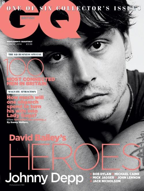 GQ-Mar14-Cover-Johnny-Depp-GQ-30Jan14_b.jpg