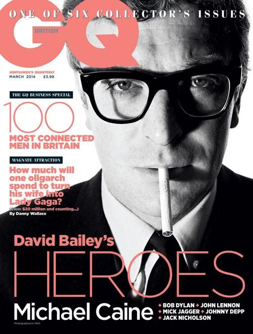 GQ-Mar14-Cover-Michael-Caine-GQ-30Jan14_b.jpg