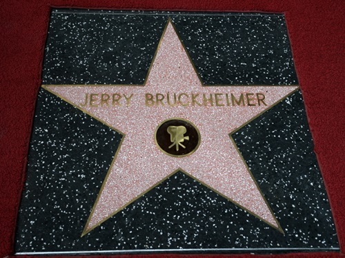 Jerry_Bruckheimer256134.jpg