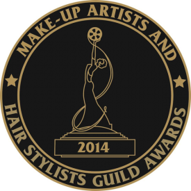 Make-Up-Artists-and-Hair-Stylists-Guild-2014-Awards__140114220227-275x275__140127224753.png