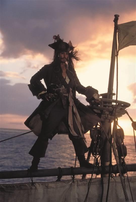Pirate1011b_20130709142434.jpg