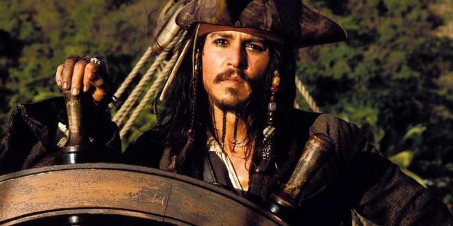 Pirates-of-the-Caribbean-5-Movie-660x330.jpg
